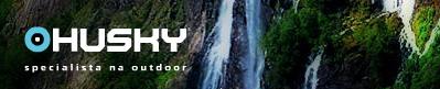 Zámerom Husky je osloviť náročných outdoorových špecializovaných zákazníkov.
