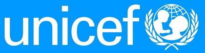UNICEFF – Detský fond organizácie spojených národov, zameranou na pomoc deťom