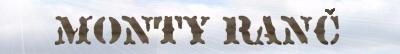 Pozývame Vás na konský ranč do rázovitej podhorskej obce Vyšehradné