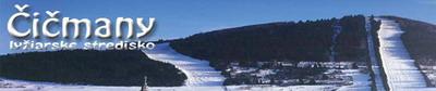 K dispozícii lyžiarsky servis, požičovňa, úschovňa a lyžiarska škola