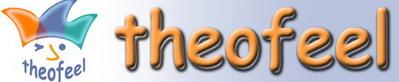 www.theofeel.de